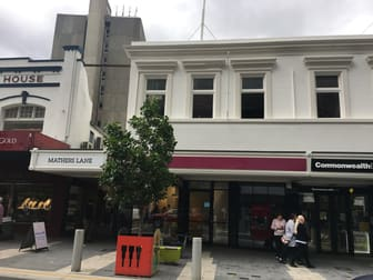Level 1/109-113 Liverpool Street Hobart TAS 7000 - Image 1