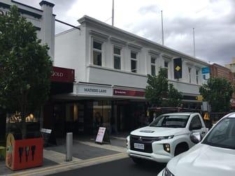 Level 1/109-113 Liverpool Street Hobart TAS 7000 - Image 2