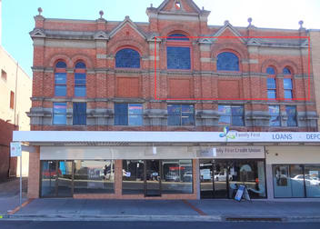 Suite 7/73a William Street Bathurst NSW 2795 - Image 1