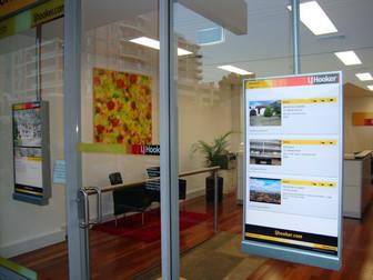 Shop 4/251-269 Bay Street Brighton-le-sands NSW 2216 - Image 3