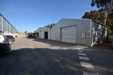 Unit 3/123 Hayward Avenue Torrensville SA 5031 - Image 1