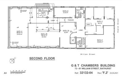 Suite 7/73a William Street Bathurst NSW 2795 - Image 3