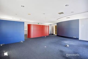Suite 1/111-113 Wilson Street Burnie TAS 7320 - Image 1