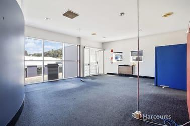 Suite 1/111-113 Wilson Street Burnie TAS 7320 - Image 2
