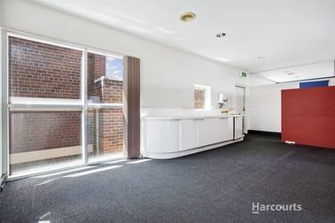 Suite 1/111-113 Wilson Street Burnie TAS 7320 - Image 3