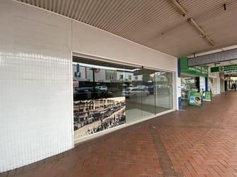 182 Summer Street Orange NSW 2800 - Image 1
