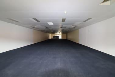 3/106-108 Jessie Street Armidale NSW 2350 - Image 1