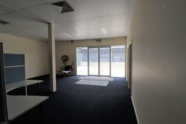 3/106-108 Jessie Street Armidale NSW 2350 - Image 2