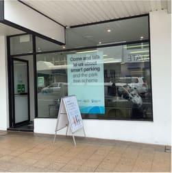 2/26-28 Donald  Street Nelson Bay NSW 2315 - Image 2