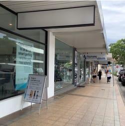 2/26-28 Donald  Street Nelson Bay NSW 2315 - Image 1