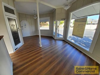 414 Sandgate Road Albion QLD 4010 - Image 2