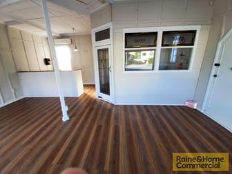 414 Sandgate Road Albion QLD 4010 - Image 3