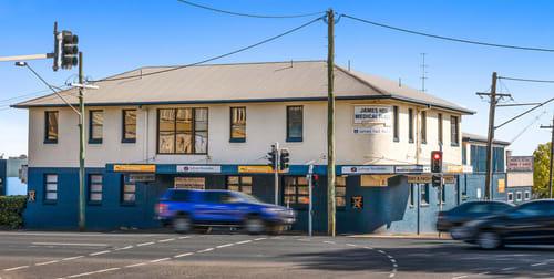 Suite E8/177 James Street Toowoomba QLD 4350 - Image 2