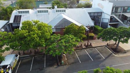 9 Lavelle Street Nerang QLD 4211 - Image 3