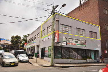 Suite 1/118 Bronte Road Bondi Junction NSW 2022 - Image 3