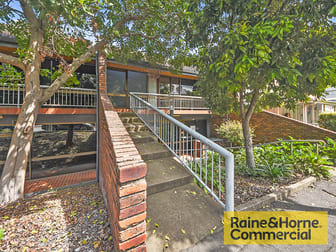 16/220 Boundary Street Spring Hill QLD 4000 - Image 1