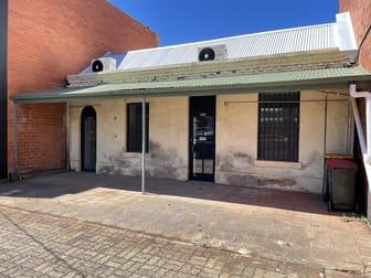 127 Wright Street Adelaide SA 5000 - Image 1
