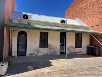 127 Wright Street Adelaide SA 5000 - Image 2