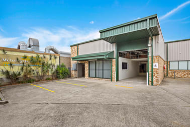 4/45 Kemblawarra Road Warrawong NSW 2502 - Image 1