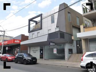 420 High Street Northcote VIC 3070 - Image 1