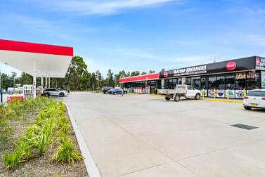 194 Campbelltown Road Denham Court NSW 2565 - Image 1