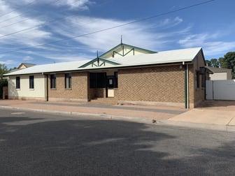 3 Main Street Port Augusta SA 5700 - Image 1