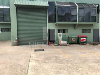 Unit 20/1 Adept Lane Bankstown NSW 2200 - Image 1