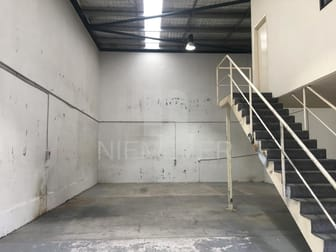 Unit 20/1 Adept Lane Bankstown NSW 2200 - Image 3