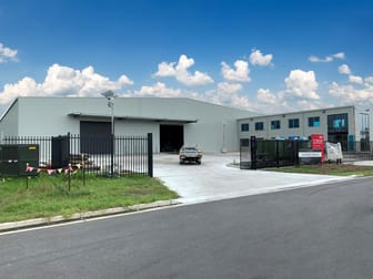 63 Camfield Drive Heatherbrae NSW 2324 - Image 1