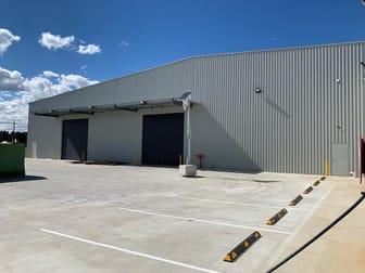 63 Camfield Drive Heatherbrae NSW 2324 - Image 3