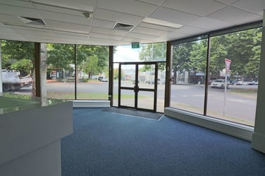 440 Swift Street Albury NSW 2640 - Image 2