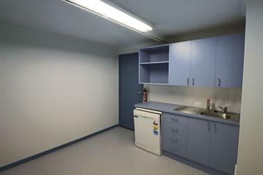 440 Swift Street Albury NSW 2640 - Image 3