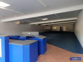 Park Avenue QLD 4701 - Image 2