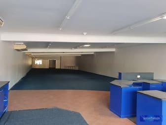 Park Avenue QLD 4701 - Image 3