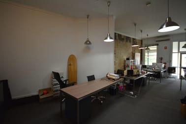 Suite 3, 1 Payneham Road College Park SA 5069 - Image 3