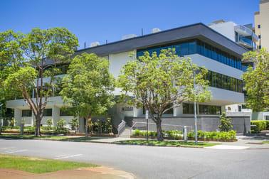 8 Colin Street West Perth WA 6005 - Image 1