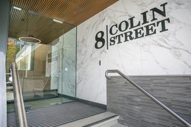 8 Colin Street West Perth WA 6005 - Image 3
