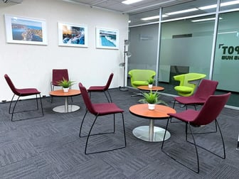 Suite 207/30 Campbell St Blacktown NSW 2148 - Image 2