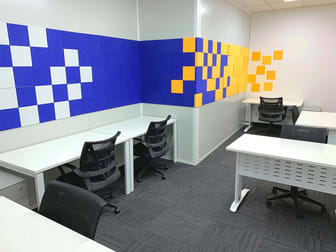 Suite 207/30 Campbell St Blacktown NSW 2148 - Image 3