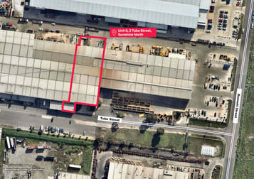 Warehouse 6, 2 Tube Street Sunshine North VIC 3020 - Image 1