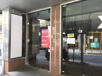 369 Little Collins Street Melbourne VIC 3000 - Image 2