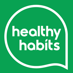 Healthy Habits Majura franchise for sale - Image 1