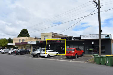 9 Albert Hill Road Lilydale VIC 3140 - Image 3