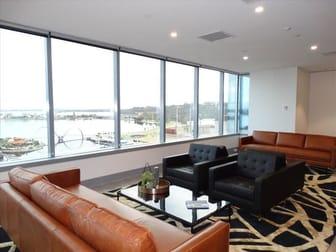 2 The Esplanade Perth WA 6000 - Image 2