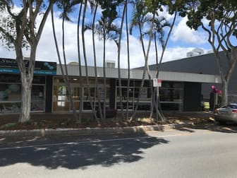 Shop 1 A/52 King Street Caboolture QLD 4510 - Image 2