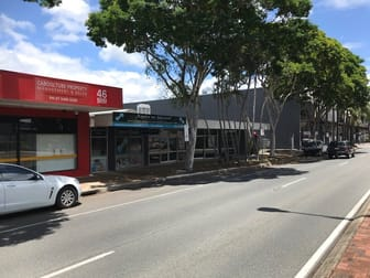 Shop 1 A/52 King Street Caboolture QLD 4510 - Image 3