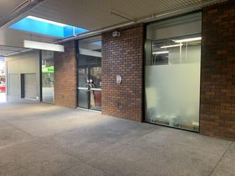 Ground Floor/80 Elizabeth Street Hobart TAS 7000 - Image 1