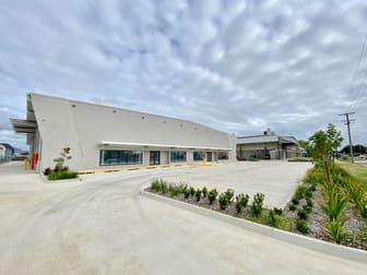 358-364 Bayswater Road Garbutt QLD 4814 - Image 1