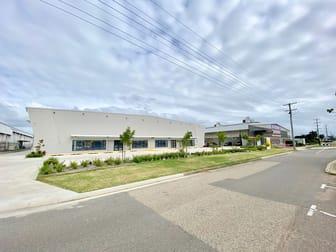 358-364 Bayswater Road Garbutt QLD 4814 - Image 2