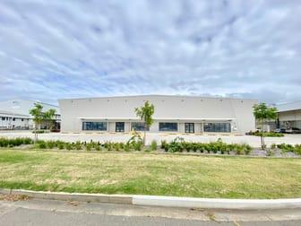 358-364 Bayswater Road Garbutt QLD 4814 - Image 3